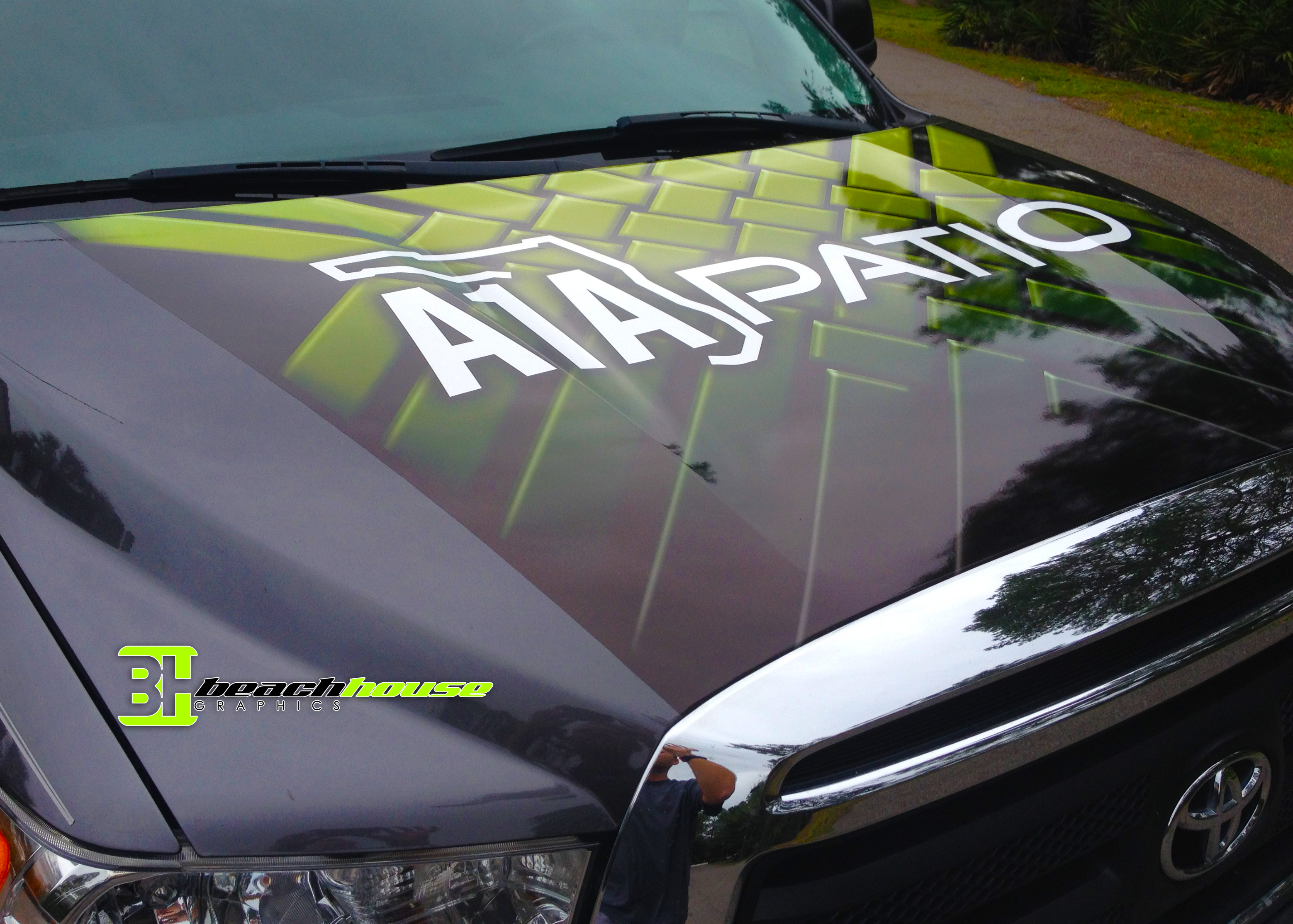 Arvo Race Team Fit Out as well Gallery Custom Vehicle Car Wrap Fort Lauderdale Miami Palm Beach together with 8 Fonts additionally Priceless Performance Rv furthermore 5. on custom truck graphics