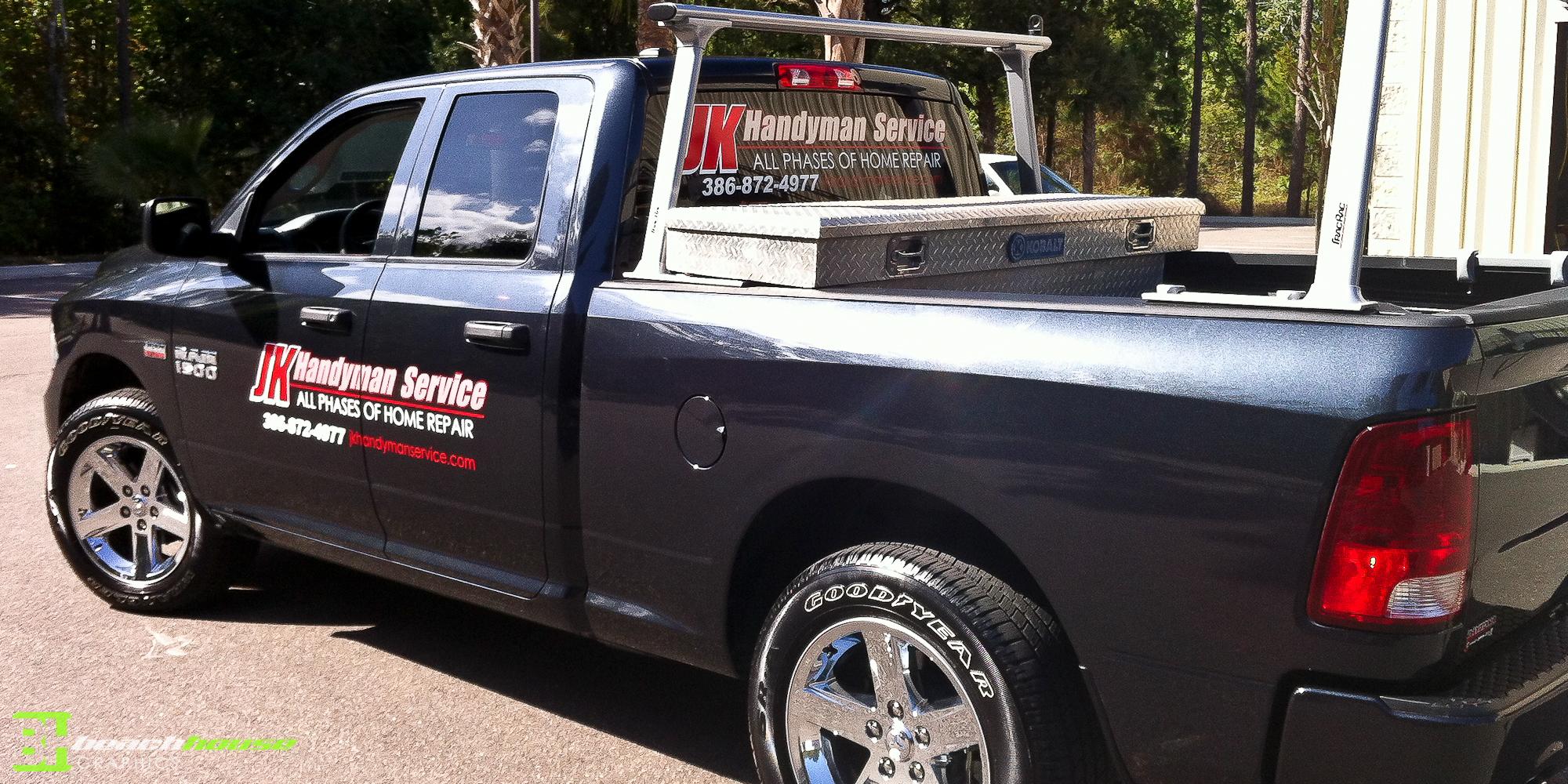 New Smyrna Dodge >> Daytona-Beach-Truck-Vinyl-Wrap-Graphics-New-Smyrna-Beach-3 | Custom Vehicle Wraps